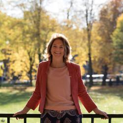 Jolanda Jansen_48.1.jpg