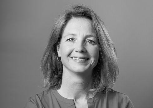 Jolanda Jansen_Financial Feel Good Company.jpg