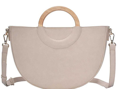 Diana Handbag