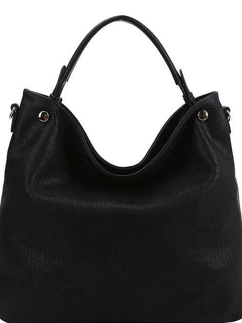 Halsey Hobo Bag