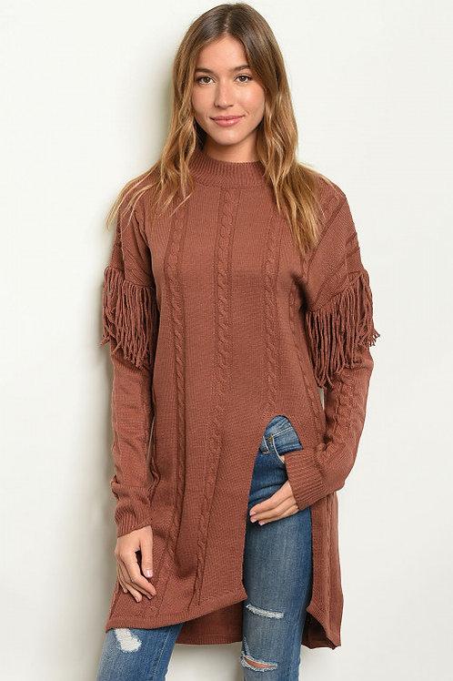 Lorelai Sweater