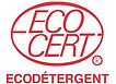 logo-ecocert-detergent.jpg