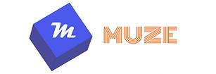 logo1+muze 1.png