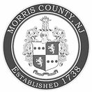 County-Seal-300x300_edited.jpg