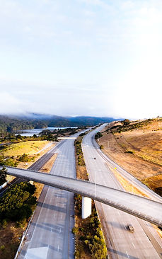 california highway.jpg