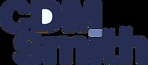 CDMSmith_logo-1x1_edited.png