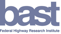 BASt-logo-e-eps_edited.png