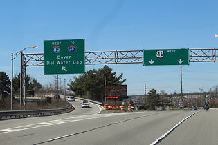 Route-80 Morris County NJ.jpg