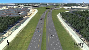 SH360 Texas State Highway Toll Road.jpg