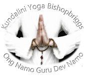 Logo - Bishopbriggs.JPG