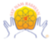 logo_snr.png