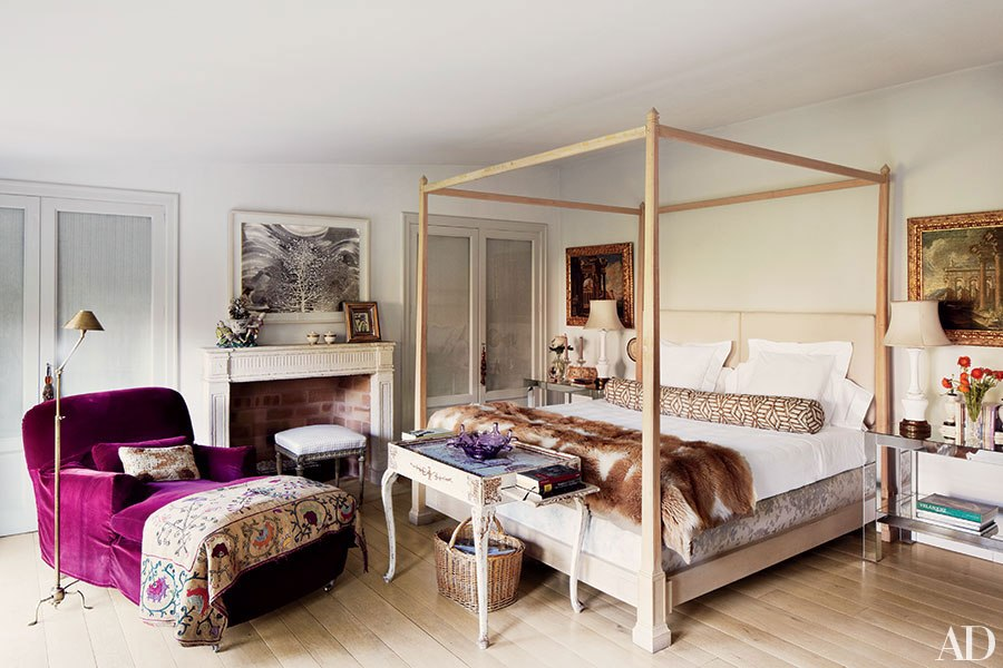 item5.rendition.slideshowHorizontal.pretty-bedrooms-florals-inspiration-06.jpg