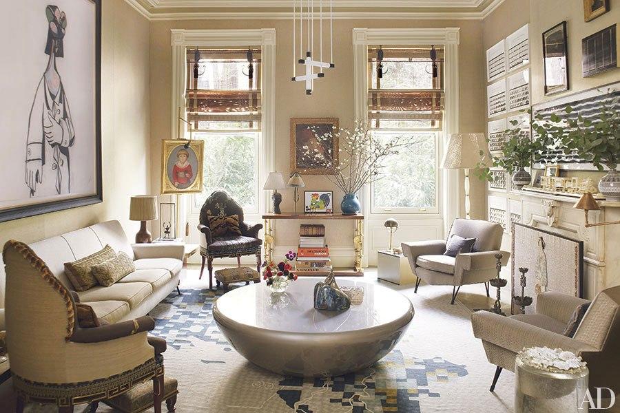 item1.rendition.slideshowHorizontal.aesthete-living-rooms-03-muriel-brandolini-m