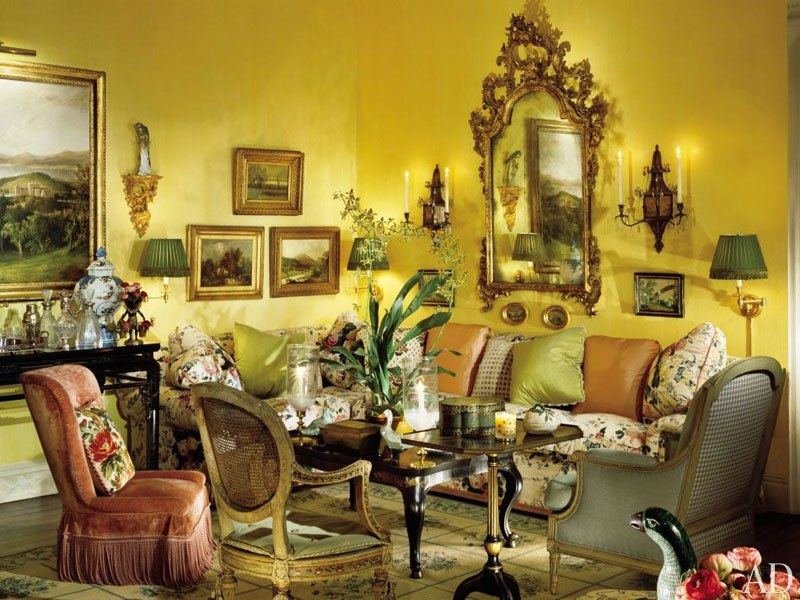 item3.rendition.slideshowVertical.yellow-painted-rooms-04-philippines-living-roo