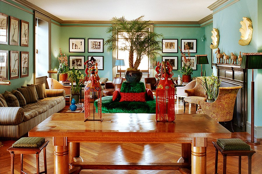 item11.rendition.slideshowHorizontal.interior-designer-color-tips-12-muriel-bran