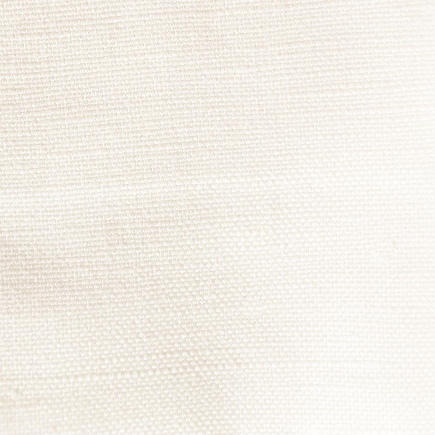 IEL | Furniture Upholster   250 €/m2