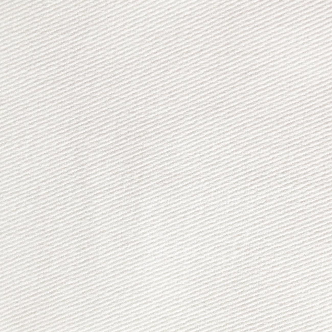 IEL | Furniture Upholster   290 €/m2