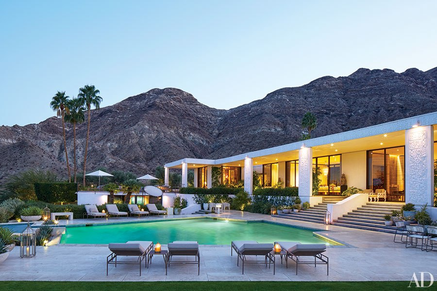 item4.rendition.slideshowHorizontal.california-living-indoor-outdoor-design-05.j