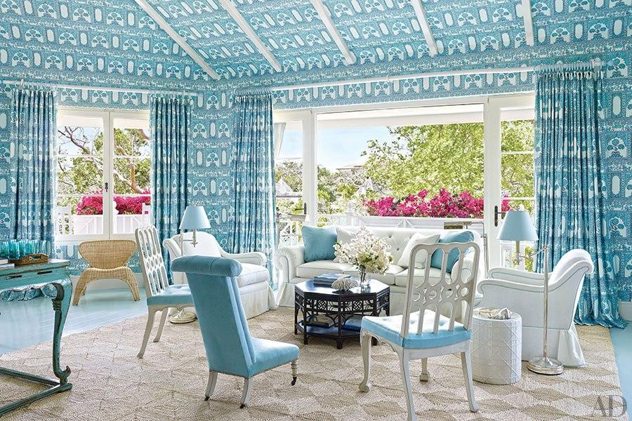 item3.rendition.slideshowHorizontal.aesthete-living-rooms-05-bahamas-living-room