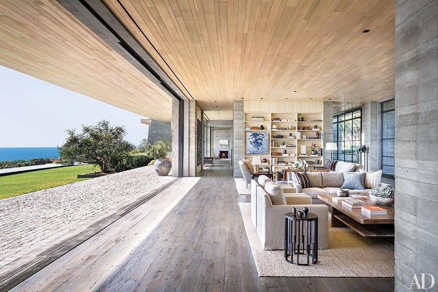 item9.rendition.slideshowHorizontal.california-living-indoor-outdoor-design-10.j