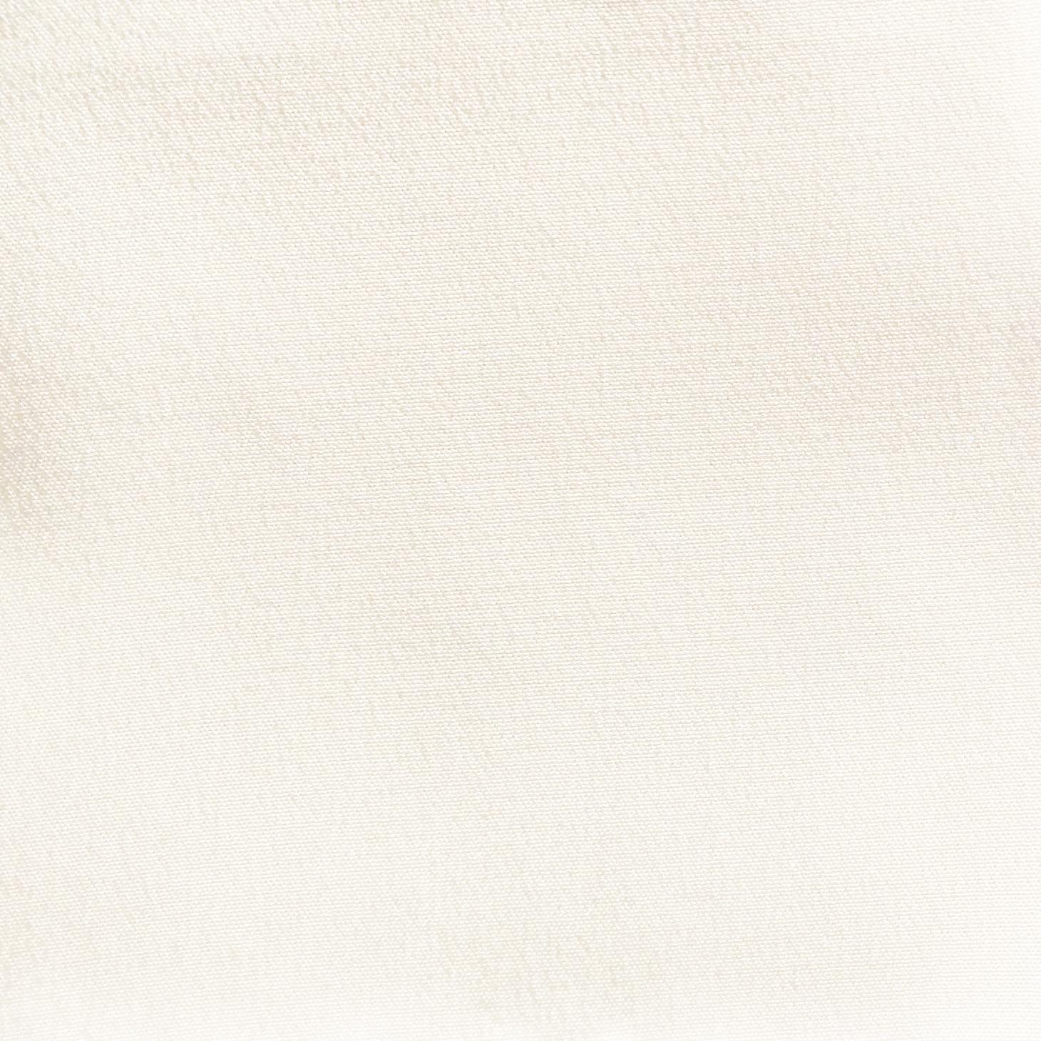 IEL | Curtain & Pillow   350 €/m2