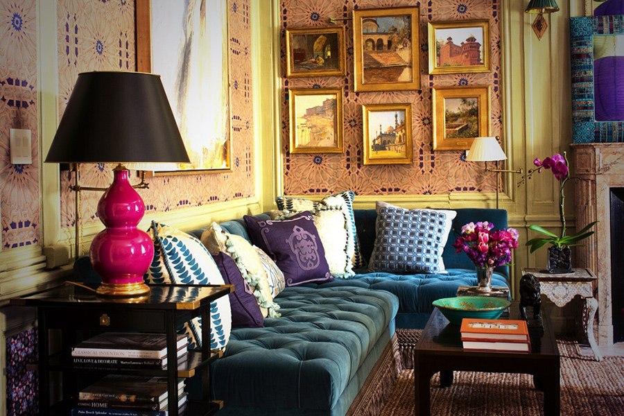 item9.rendition.slideshowHorizontal.interior-designer-color-tips-10-alexa-hampto