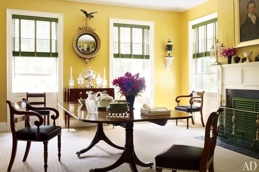 item1.rendition.slideshowHorizontal.yellow-painted-rooms-02-upstate-new-york-din
