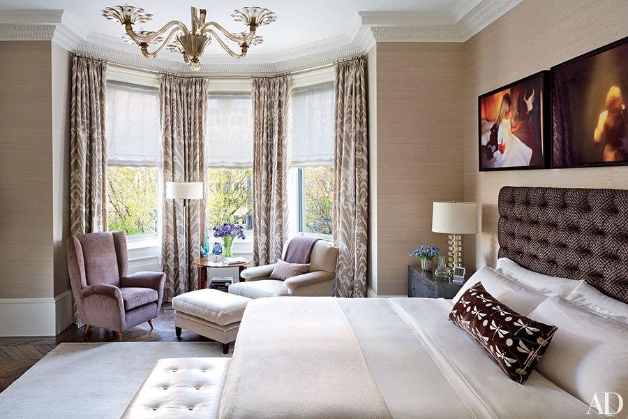 item1.rendition.slideshowHorizontal.pretty-bedrooms-florals-inspiration-02.jpg
