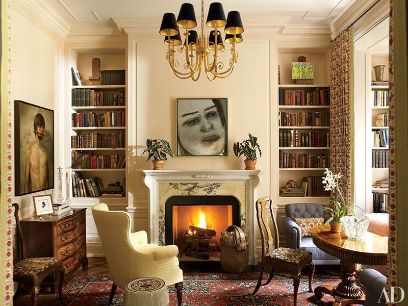 item8.rendition.slideshowVertical.aesthete-living-rooms-10-new-york-city-townhou