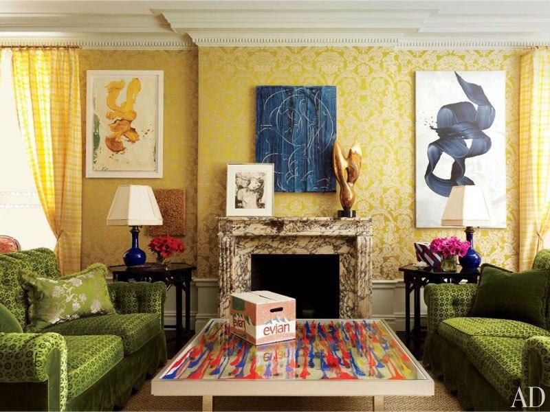 item0.rendition.slideshowVertical.yellow-painted-rooms-01-manhattan-living-room.