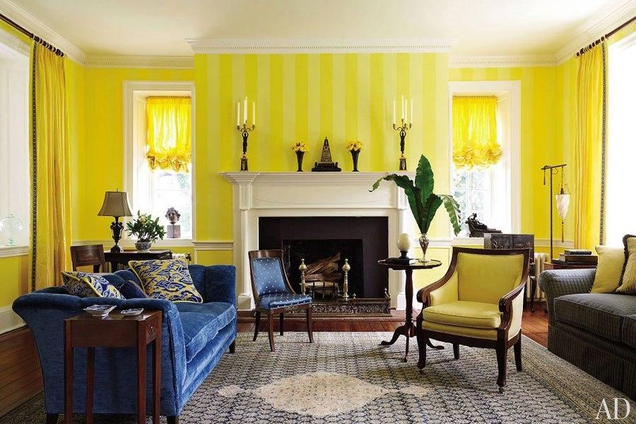 item11.rendition.slideshowHorizontal.yellow-painted-rooms-12-virginia-living-roo