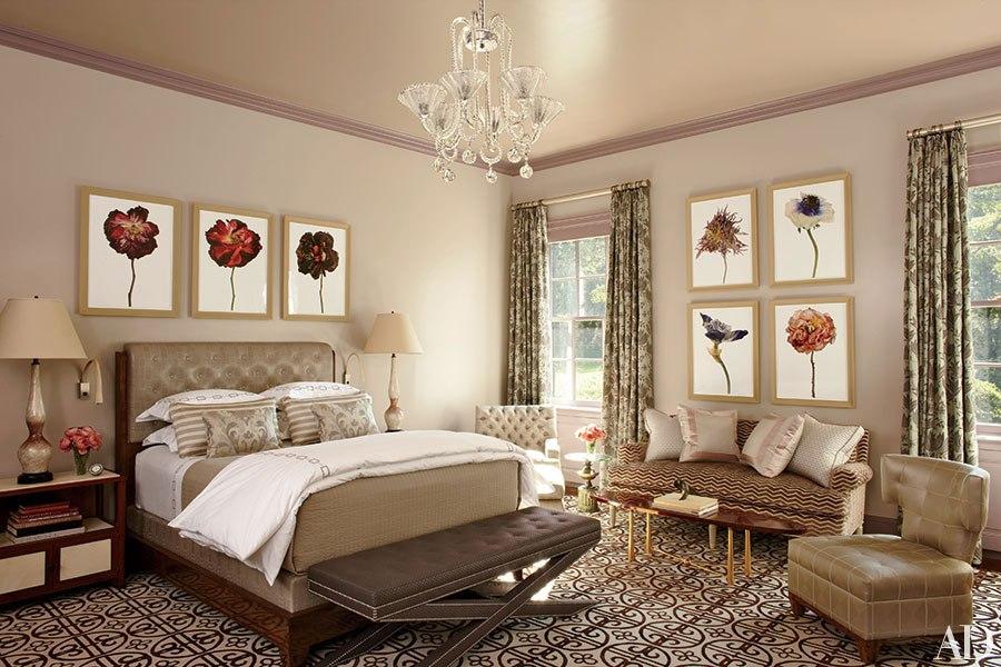 item11.rendition.slideshowHorizontal.pretty-bedrooms-florals-inspiration-12.jpg