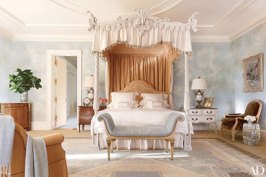 item2.rendition.slideshowHorizontal.pretty-bedrooms-florals-inspiration-03.jpg
