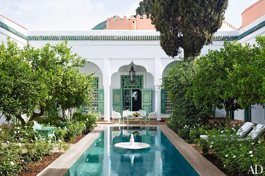 item0.rendition.slideshowHorizontal.ahmed-sardar-afkhami-designed-marrakech-riad
