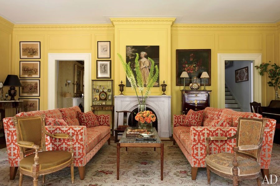 item13.rendition.slideshowHorizontal.yellow-painted-rooms-14-hudson-valley-new-y