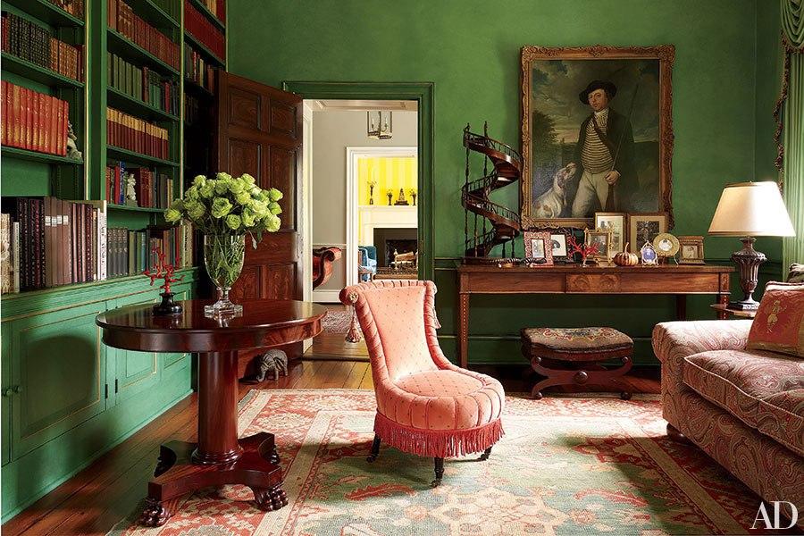 item9.rendition.slideshowHorizontal.oriental-rugs-antiques-10-wm.jpg