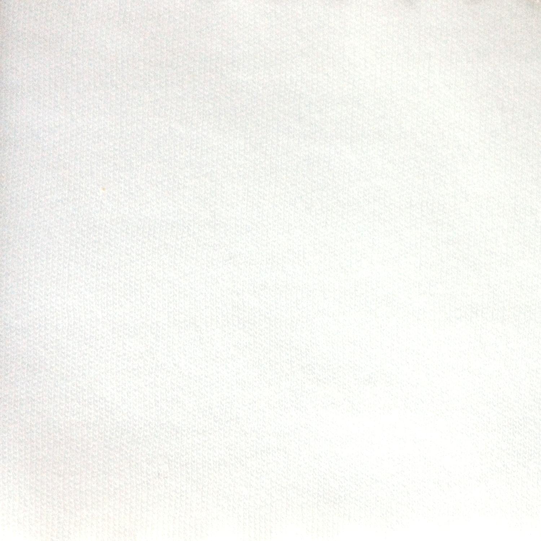 IEL | Upholster & Pillow   250 €/m2