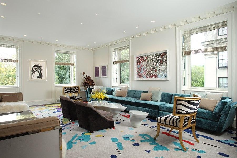 item1.rendition.slideshowHorizontal.interior-designer-color-tips-02-william-geor