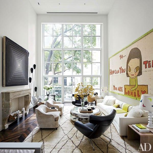 item5.rendition.slideshowVertical.moroccan-rugs-decorating-06-delphine-krakoff-m
