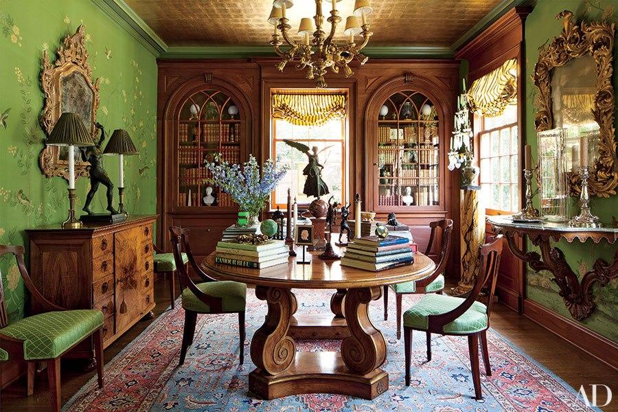 item8.rendition.slideshowHorizontal.interior-designer-color-tips-09-timothy-corr