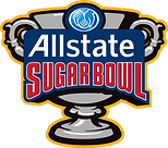 Sugar_Bowl_logo.svg[1].png