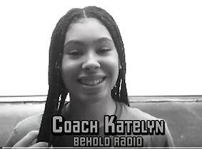 Coach%20Katelyn_edited.jpg