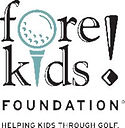 Forekids_logo_color_SM_edited.jpg