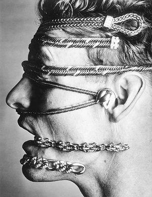 1985-Albert-Watson.jpg