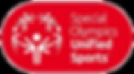 unified_sports_logo2(2)%5B1%5D_edited.pn