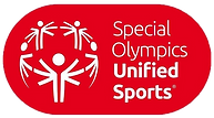 unified_sports_logo2(2)%5B1%5D_edited.pn
