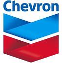 Best-companies-Chevron-png_531608_ver1_e