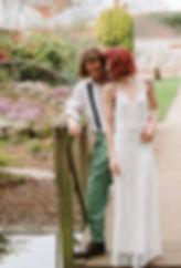 West London Best Wedding Photographer (9