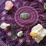 healing stones.jpeg