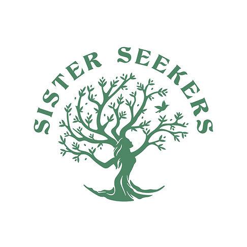 Logos CMYK-03 Sister Seekers.jpg